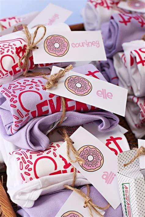 46 best donut party ideas images on 17 best images about krispy kreme on krispy