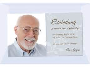60 geburtstag sprüche lustig einladung 60 geburtstag fotokarte 10x18 cm grau