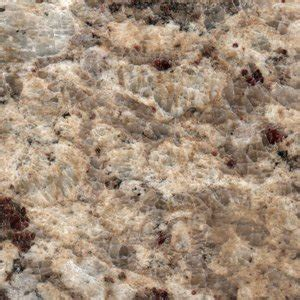 new venetian gold granite products manufacturer sdc