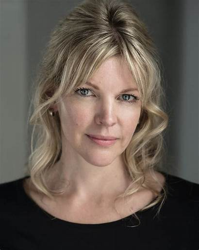 Lucy Garner Headshot Tony Blake