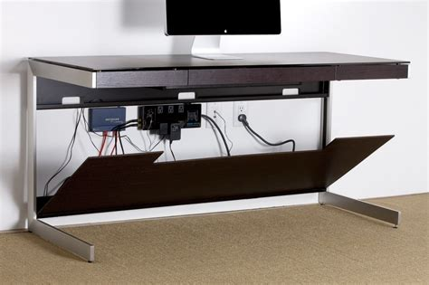 hide cords on desk your guide to creating the ultimate home office wire