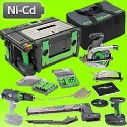 Power 8 Workshop Preis : power 8 workshop with eight cordless power tools in one compact storage case as seen on pitch tv ~ Orissabook.com Haus und Dekorationen