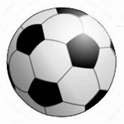 Ball Soccer Animated Soccerball Gifs Giphy Animation