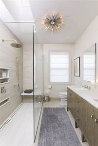 Bathroom Photo Ideas