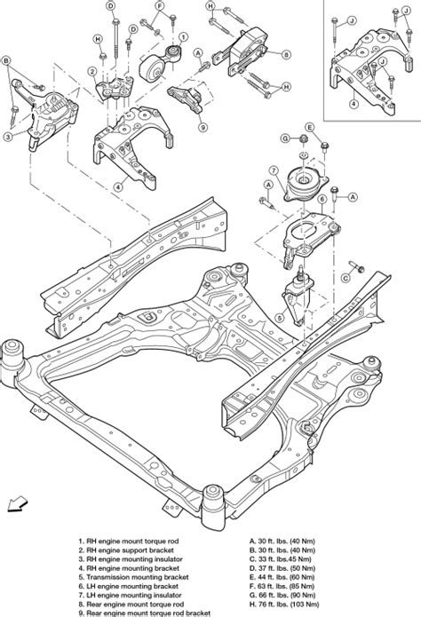 2002 Nissan Maxima Motor Diagram by Nissan Altima 2010 Engine Diagram Wiring Diagram
