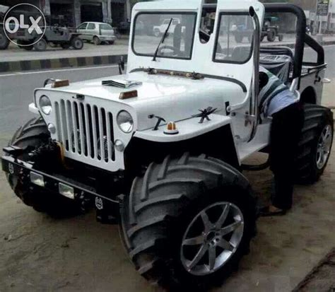 jeep landi pin landi jeep bullet on pinterest