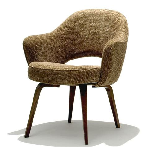 chaise fauteuil salle à manger charmant le corbusier meubles 14 chaise fauteuil de