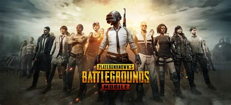 pubg mobile beta zombie mode banner companion reworked v0 brings pet quick chat