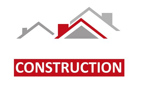 Construction Logo  Wwwgkidm  The Image Kid Has It. Sims 3 Murals. Keith Logo. Photoshop Banners. Song Lyric Lettering. Motorcycle Signs. Math Subject Lettering. Trial Signs. Christening Banners