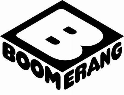 Boomerang Wikipedia Tv Channel Southeast Asian Wiki