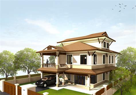 bungalow designs tokjanggutphoto bungalow design