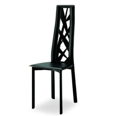 softline canapé chaise cuir design et chaises en cuir par