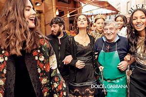 Dolce-and-Gabbana-fall-2017-ad-campaign-the-impression-09 ...