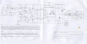 Watt Tip41 And Tip42 Audio Amplifier Schematic Suggested Pcb Design For