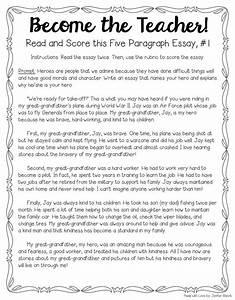 The Best Teacher Essay Essay About Advertisement My Favorite Teacher  My Best Teacher Essay Quotes