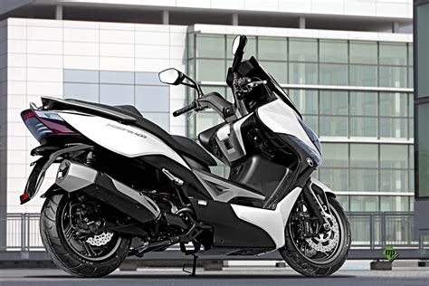 Gambar Motor Kymco Xciting 400i by Scooter Kymco Xciting 400 I Abs 4 Promozione 2017