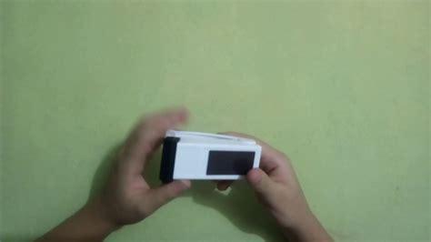 handy mini sealer mini handy heat instant sealer manual closer gear best