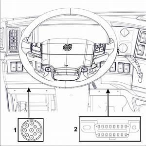 Mack Cx613 Wiring Diagram