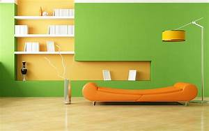 ikea furniture ideas beautiful home design orangearts With furniture design in hd images