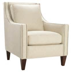 homeware pryce accent chair accent chairs at hayneedle