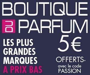 Parfums Génériques Grandes Marques : la boutique du parfum grandes marques prix bas 5 ~ Dailycaller-alerts.com Idées de Décoration
