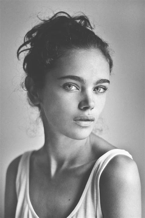 portraits ruben suarez photographer