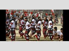 Chapchur Kut Festival, Mizoram India 2019 Dates, Festival