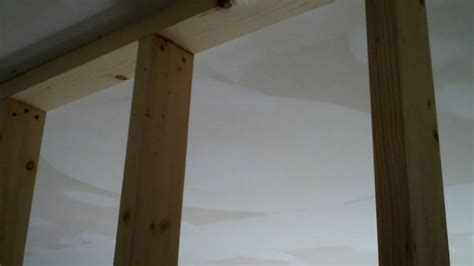 popcorn ceiling texture removal scraping ceilings smooth