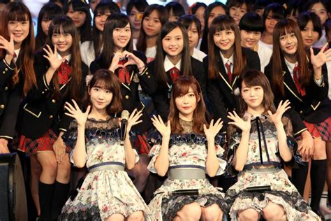 Final Audition For Akb48's Manila Sister Group Fast