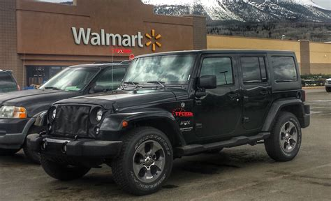 long jeep the long wait continues brand new jeep wrangler jl won t
