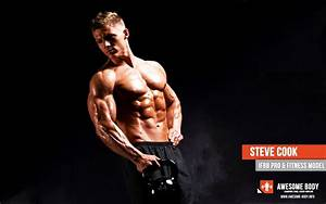 Bodybuilding Wallpaper Hd 2018  73  Pictures