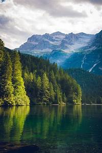 10, Beautiful, Nature, Scenes, And, Landscapes