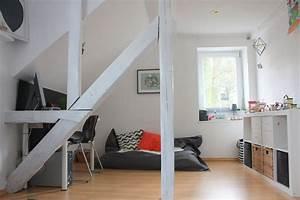 Möbel Für Kleine Kinderzimmer : ideen und tipps f r die einrichtung eines jugendzimmers ~ Michelbontemps.com Haus und Dekorationen