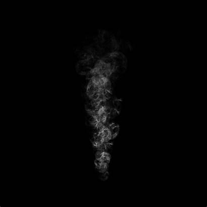 Smoke Animation Dp Fire Gifs Maker Giphy