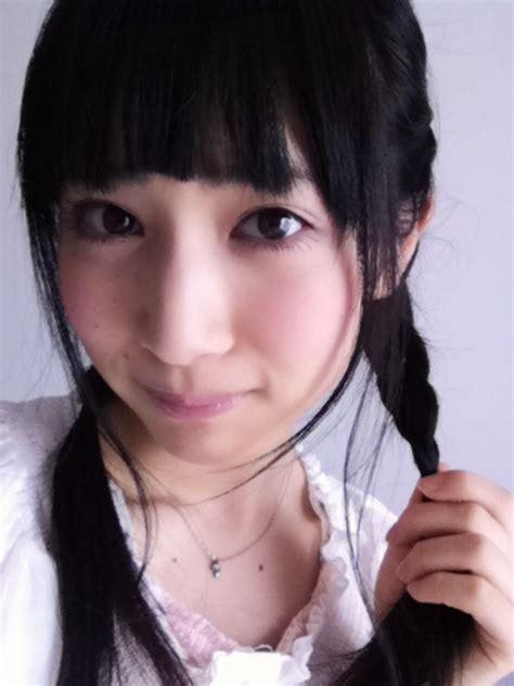 Suwano Shiori諏訪野しおり12歳投稿画像
