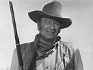 No way to racist John Wayne day - Personal Liberty®