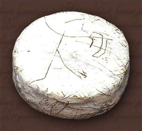olivet au foin 171 centre 171 guide des fromages et recettes 224 base de fromages