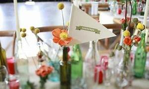 Deco Fete Foraine : decoration de mariage theme fete foraine lire ~ Teatrodelosmanantiales.com Idées de Décoration