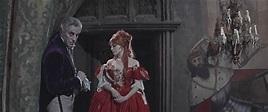 Just Screenshots: The Fearless Vampire Killers (1967)