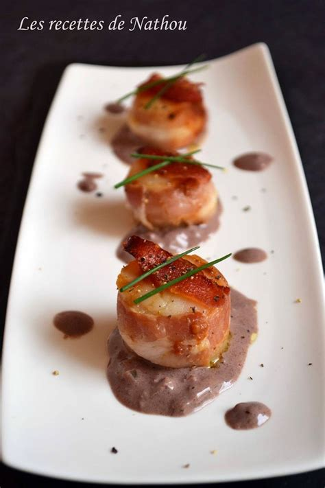 la cuisine des saveurs haguenau 2218 best images about les saveurs de la cuisine française