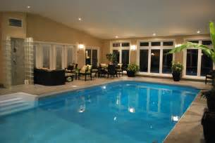 house plans with indoor pool 20 homes with beautiful indoor swimming pool designs indoor pools indoor and indoor swimming
