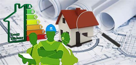 Введение разработка рекомендаций по повышению энергетической эффективности района шексна