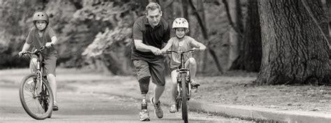 römer kindersitz fahrrad ottobock exklusiv distribut 246 r av empower ottobock se
