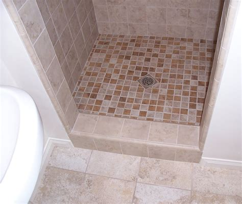 Popular Interior Best Of Home Depot Bathroom Wall Tile