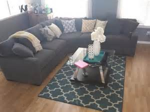 sectional sofas sofa furniture and sofas on pinterest
