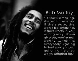 Bob Marley and Lucky Dube - Home | Facebook