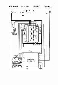 Patent Us4978833