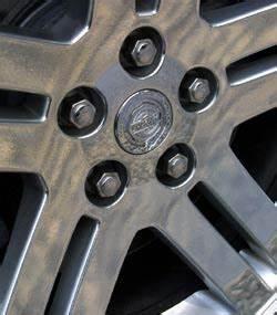 Jante Chrysler 300c : chrysler 300c v8 hemi sedan 2004 essai ~ Melissatoandfro.com Idées de Décoration