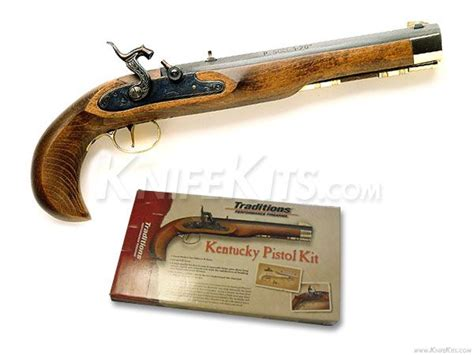 traditions frontier single percussion rifle 50 ca 17 best images about black powder kits on