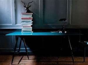 quelle couleur pour un bureau quelle couleur pour un With couleur bureau feng shui 1 couleurs arqitecture